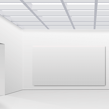 fotowoltaika dla firm